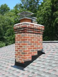 Pro-Tech Chimney Cleaning & Repairs, LLC